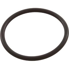 "O-Ring, 1-3/4"" ID, 1/8"" Cross Section, Generic - Item 90-423-5224"