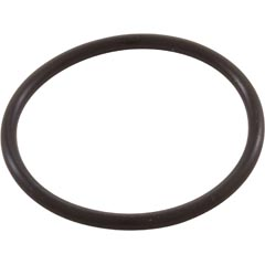 """O-Ring, 1-7/8"""" ID, 1/8"""" Cross Section, Generic - Item 90-423-5225"""