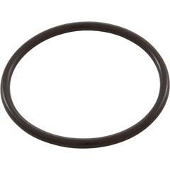 "O-Ring, 1-15/16"" ID, 1/8"" Cross Section, Generic - Item 90-423-5226"