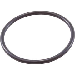 "O-Ring, 2-1/8""id, 1/8"" Cross Section, Generic - Item 90-423-5227"