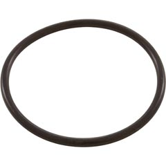 "O-Ring, 2-1/4"" ID, 1/8"" Cross Section, Generic - Item 90-423-5228"