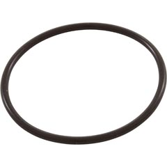 """O-Ring, 2-1/2"""" ID, 1/8"""" Cross Section, Generic - Item 90-423-5230"""