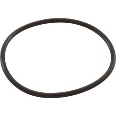 """O-Ring, 2-3/4"""" ID, 1/8"""" Cross Section, Generic - Item 90-423-5232"""