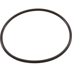 """O-Ring, 3-1/2"""" ID, 1/8"""" Cross Section, Generic - Item 90-423-5238"""