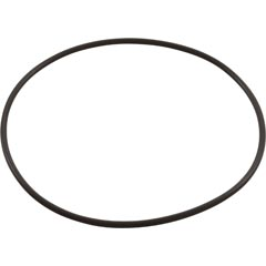 """O-Ring, 5-1/4"""" ID, 1/8"""" Cross Section, Generic - Item 90-423-5252"""
