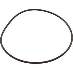 "O-Ring, Buna-N, 5-3/8"" ID, 1/8"" Cross Section, Generic - Item 90-423-5253"