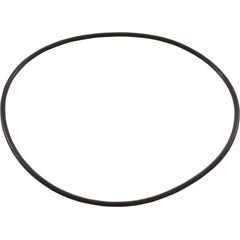 "O-Ring, 5-3/4"" ID, 1/8"" Cross Section, Generic,O-108 - Item 90-423-5256"