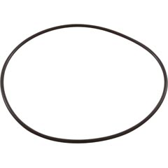 "O-Ring, 5-7/8""ID, 1/8"" Cross Section, Generic - Item 90-423-5257"