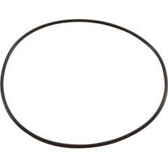 "O-Ring, Buna-N, 6-1/2"" ID, 1/8"" Cross Section, Generic - Item 90-423-5260"