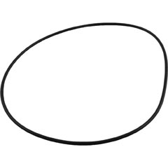 "O-Ring, Buna-N, 7""ID, 1/8""Cross Section, Generic, O-328 - Item 90-423-5262"
