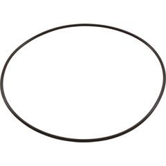 "O-Ring, Buna-N, 7-1/4"" ID, 1/8"" Cross Section, Generic - Item 90-423-5263"
