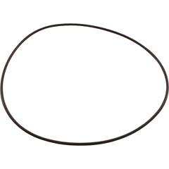 "O-Ring, Buna-N, 8"" ID, 1/8"" Cross Section, Generic - Item 90-423-5266"