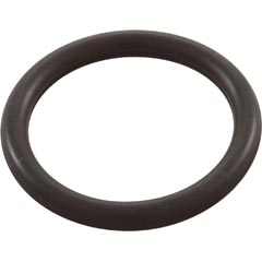 "O-Ring, 1-1/2"" ID, 3/16"" Cross Section, Generic - Item 90-423-5325"