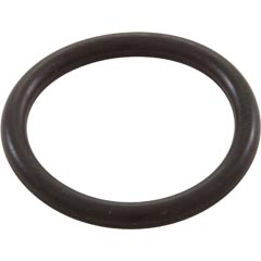 """O-Ring, 1-5/8"""" ID, 3/16"""" Cross Section, Generic - Item 90-423-5326"""