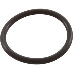 "O-Ring, Buna-N, 2-1/8"" ID, 3/16"" Cross Section, Generic - Item 90-423-5330"