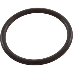 "O-Ring, 2-1/4"" ID, 3/16"" Cross Section, Generic - Item 90-423-5331"