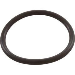 "O-Ring, 2-3/8"" ID, 3/16"" Cross Section, Generic - Item 90-423-5332"
