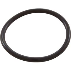 "O-Ring, 2-5/8"" ID, 3/16"" Cross Section, Generic - Item 90-423-5334"