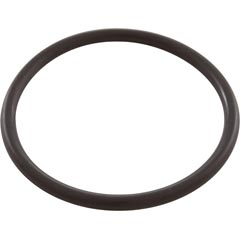 """O-Ring, 2-3/4"""" ID, 3/16"""" Cross Section, Generic - Item 90-423-5335"""