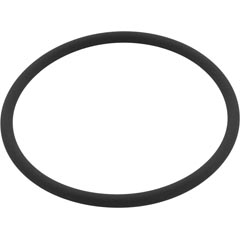 "O-Ring, 3-1/2"" ID, 3/16"" Cross Section, Generic - Item 90-423-5341"