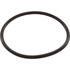"O-Ring, 3-3/4"" ID, 3/16"" Cross Section, Generic - Item 90-423-5343"