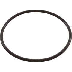 "O-Ring, 4-3/4"" ID, 3/16"" Cross Section,Generic O-467 - Item 90-423-5351"