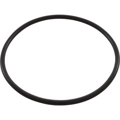 """O-Ring, 4-7/8""""ID, 3/16""""Cross Section,Generic - Item 90-423-5352"""