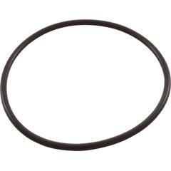 "O-Ring, Buna-N, 5"" ID, 3/16"" Cross Section, Generic - Item 90-423-5353"