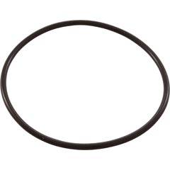 """O-Ring, 5-1/4"""" ID, 3/16"""" Cross Section, Generic - Item 90-423-5355"""