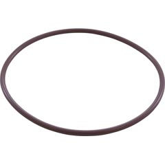 """O-Ring, 5-7/8"""" ID, 3/16"""" Cross Section, Generic Item #90-423-5360"""