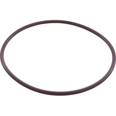 "O-Ring, Viton, 5-7/8"" ID, 3/16"" Cross Section, Generic - Item 90-423-5360V"