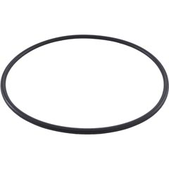 """O-Ring, 6-3/4"""" ID, 3/16"""" Cross Section, Generic - Item 90-423-5364"""