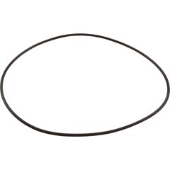 "O-Ring, 11-1/2"" ID, 3/16"" CrossSection, Generic - Item 90-423-5380"