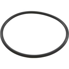 """O-Ring, 5-5/8"""" ID, 1/4"""" Cross Section, Generic - Item 90-423-5434"""