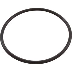 """O-Ring, 5-3/4"""" ID, 1/4"""" Cross Section, Generic - Item 90-423-5435"""