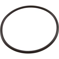 """O-Ring, 6-1/4"""" ID, 1/4"""" Cross Section, Generic - Item 90-423-5438"""