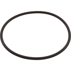 """O-Ring, 6-1/2"""" ID, 1/4"""" Cross Section, Generic - Item 90-423-5439"""