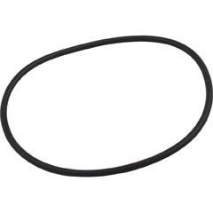 "O-Ring, Buna-N, 7-1/2"" ID, 1/4"" Cross Section, Generic - Item 90-423-5443"