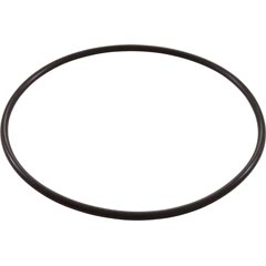 """O-Ring, 8-1/2"""" ID,1/4""""Cross Section, Generic - Item 90-423-5446"""