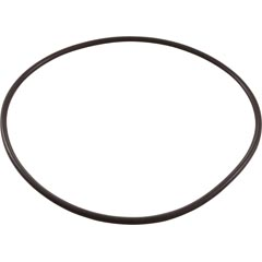 """O-Ring, 10"""" ID, 1/4"""" Cross Section, Generic - Item 90-423-5449"""