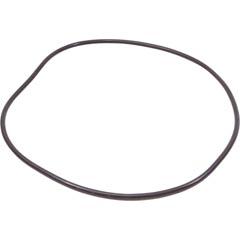 O-Ring, Pentair Quad, Tank Body Item #14-110-1250