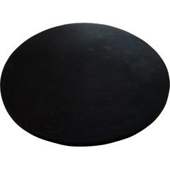 Gasket, Clean & Clear RP, Drain Cap, Generic - Item 90-423-6126
