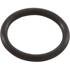 """O-Ring, 1/2"""" ID, 1/16"""" Cross Section, Generic - Item 90-423-7014"""