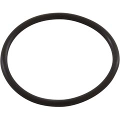 "O-Ring, Buna-N, 1"" ID, 1/16"" Cross Section, Generic - Item 90-423-7022"