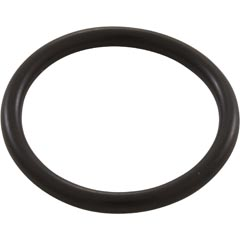 """O-Ring, 15/16"""" ID, 3/32"""" Cross Section, Generic - Item 90-423-7119"""
