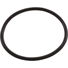 "O-Ring, Buna-N, 1-13/16"" ID, 3/32"" Cross Section, Generic - Item 90-423-7133"