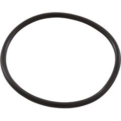 """O-Ring, 1-15/16""""ID, 3/32"""" Cross Section, Generic - Item 90-423-7135"""