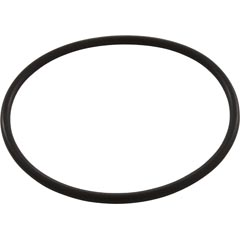 "O-Ring, 2-1/16"" ID, 3/32"" Cross Section, Generic - Item 90-423-7137"