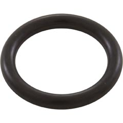 "O-Ring, 13/16"" ID, 1/8"" Cross Section, Generic - Item 90-423-7211"