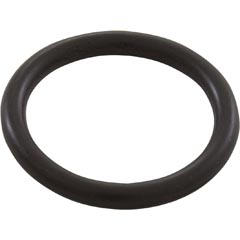 "O-Ring, 1"" ID, 1/8"" Cross Section, Generic - Item 90-423-7214"